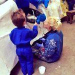 InstagramCapture_4ac27c08-06b4-4c39-bf1e-8a79011071f3_jpg (Middel)
